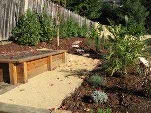 Tired of looking at a vacant veggie bed? Plant now there are plenty of veggies to tend to!